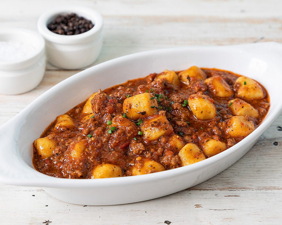 Traditional Beef Bolognese.jpg
