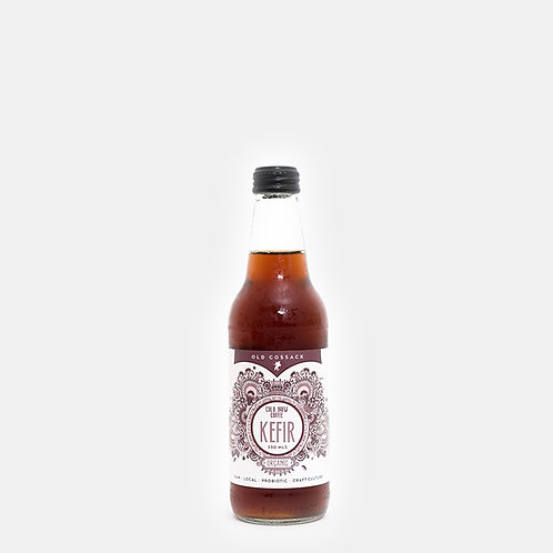 Cold Brew Coffee KEFIR - 330 mls