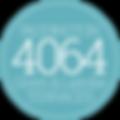 Paddington4064_logo.png