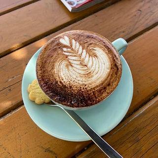 Tall-Short-Espresso-Bar.jpg
