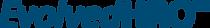 EvolvedHRO_logo_600x80_blue.png