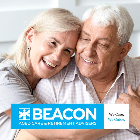 Beacon Financial Planning