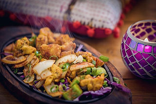 its-mirchi-healthy-Indian-restaurant.jpg