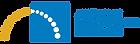 aps-logo-color.png