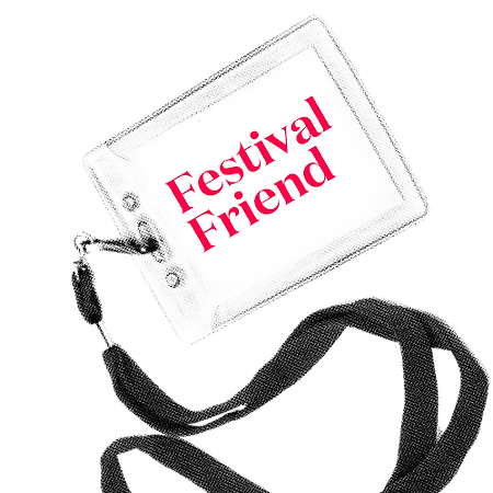 QMF-isolated-badge-500x500.png