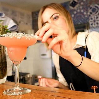 Naim_Bar_Restaurant.jpg