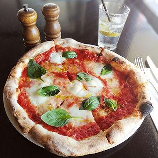 Best restaurant Paddington 4064 Brisbane