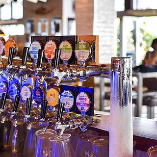 The Paddo Tavern Paddington