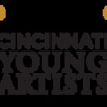 Cincinnati Young Artist Program