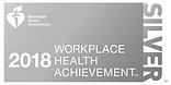 aha_index-award-silver-2018-ig-1440x720.