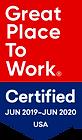 gptw_certified_badge_jun_2019_rgb_certif