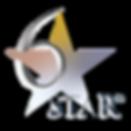 6star_logo2.png