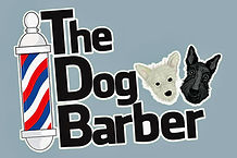 The Dog Barber | San Francisco Pet Grooming Services
