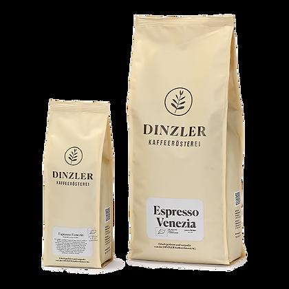 DINZLER Espresso Venezia