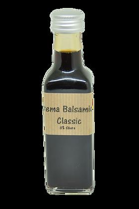 Crema Balsamico Classic