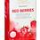 Thumbnail: Ronnefeldt Red Berries