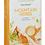 Thumbnail: Ronnefeldt Mountain Herbs