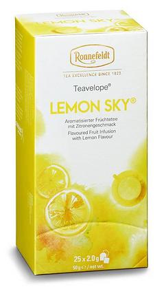 Ronnefeldt Lemon Sky