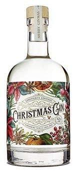 Christmas Gin - limitiert