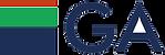 GA_logo2_trnas.png