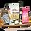 Thumbnail: Geschenkkorb Kaffee-Tante