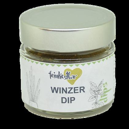 Winzer Dip