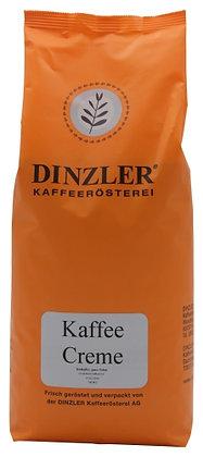 DINZLER Kaffee Creme