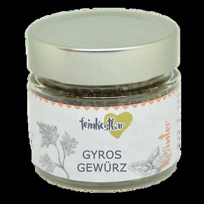 Gyros Gewürz