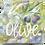 Thumbnail: Genuss bleibt in Erinnerung Geschenkkorb