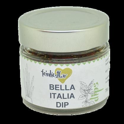 Bella Italia Dip
