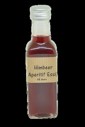 Himbeer Aperitif Essig