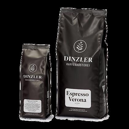 DINZLER Espresso Verona