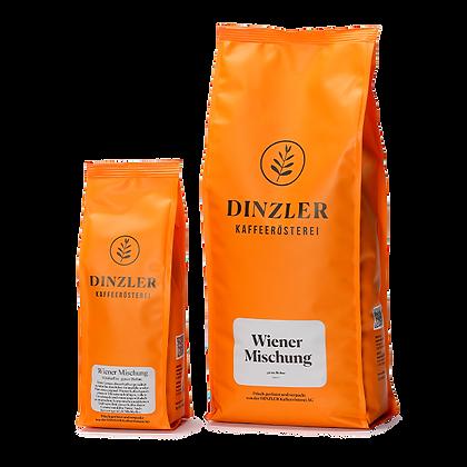 DINZLER Wiener Mischung