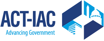 actiac_logo_rgb.png