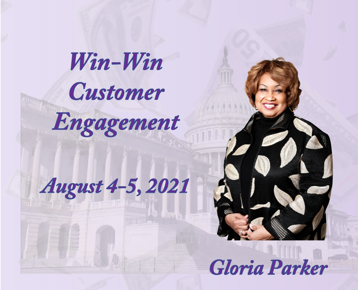 Win-Win Customer Engagement