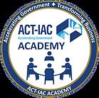 ACTIAC Academy Seal.png