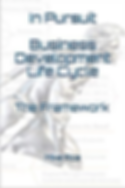 InPursuitBDLCCover.png