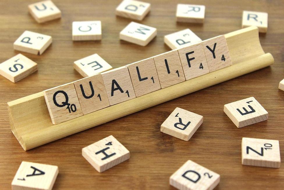 qualify.jpg