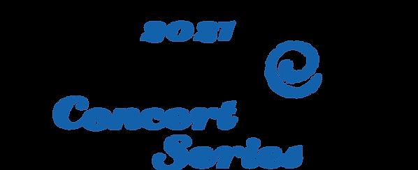 SCS 2021 Logo.png