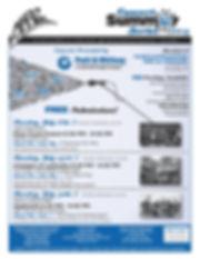 MARC s Summer Concert Series Flyer 2019-