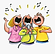 33-332226_karaoke-clipart.png
