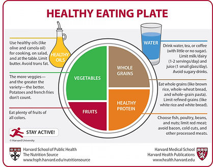 healthy-eating-plate_502910c31a2a1_w1500