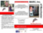 Vending Brochure_updated-page-001.jpg