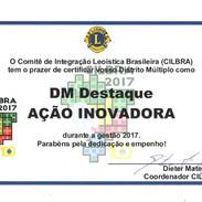Certificado_do_CILBRA_-_Ação_Destaque_ed