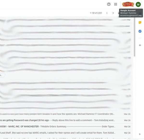 googleaccount.jpg