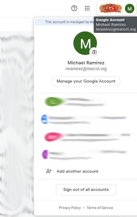 googleaccount2.jpg