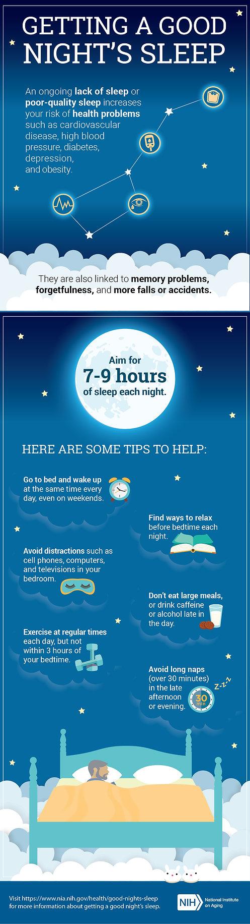 NIA_Sleep_infographic_12.22.17_es-01.jpg