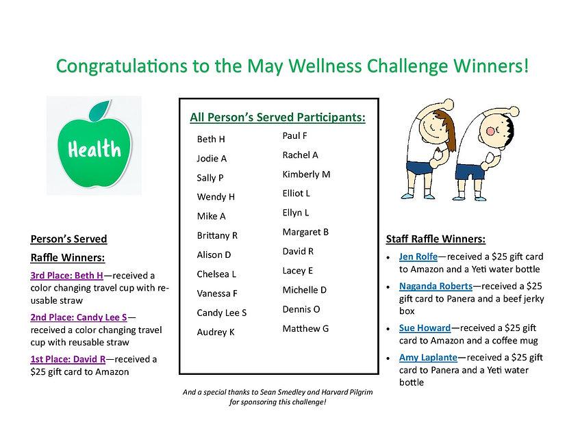 May Challenge Winners sheet-page-001.jpg