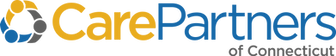 CarePartners Color.png