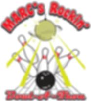 Bowl-A-Thon logo .png